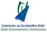 State Exams Commission