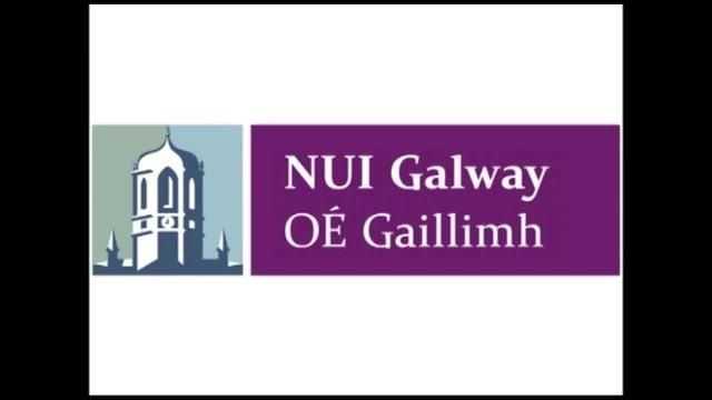 Dioplóma do Cheannairí Scoileanna Gaeltachta agus lán-Ghaeilge