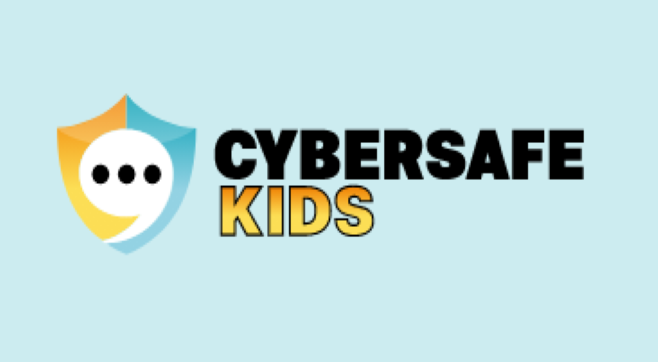 Post ar Fáil – Cybersafe Kids