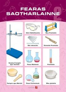 Fearas Saotharlainne 2