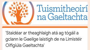 Tuarascáil Taighde – Tuismitheoirí an Gaeltachta