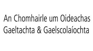 Sraith Físeán – Acmhainní Bunscoile ar Líne