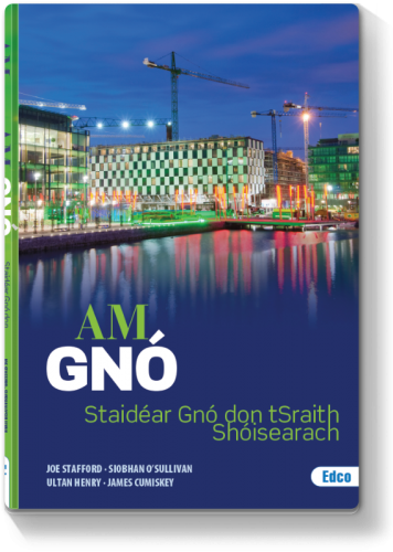 am_gno_text_cover