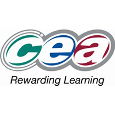 CCEA_Master_twitter_400x400