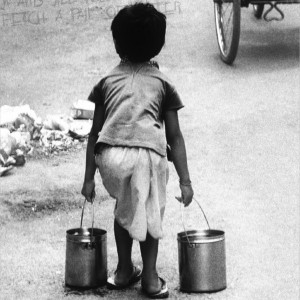 child-labour_0
