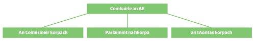 comhairle ae 2