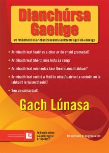 dianchursa-ghaeilge
