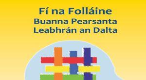 Fí na Folláine – Sraith Sleamhnán