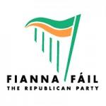 fianna-fail-logo