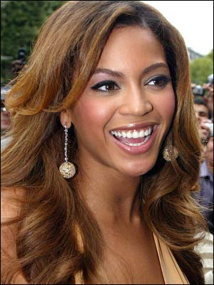 forbes-beyonce1
