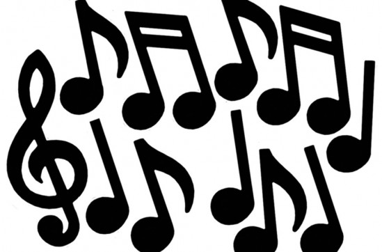 musical-notes-970x640