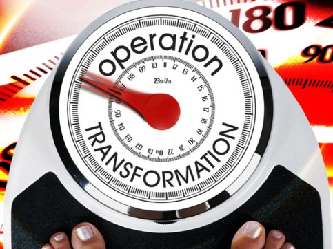 operationtransformation