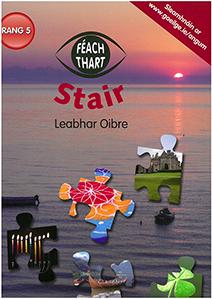 p-83425-Feach-Thart-Rang-5-osie-stair