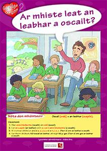 p2-oscail-an-leabhar