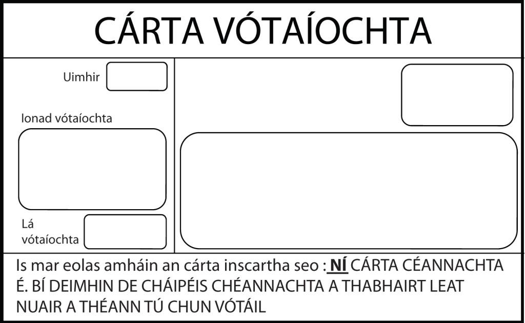 polling_card