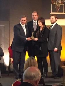 taoiseach-2015-award-cogg