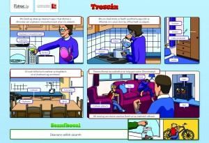 troscan