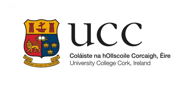 UCC Logo RGB (simplified)