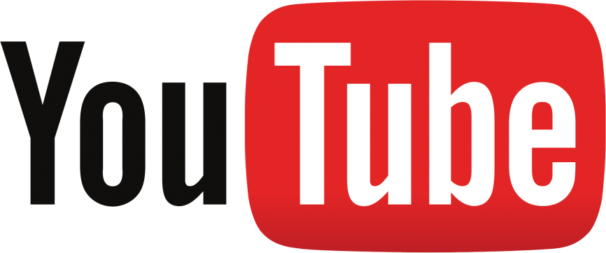 YouTube_logo_2013_svg